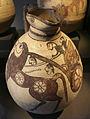 Neues Museum - Krug mit szenischer Darstellung3.jpg