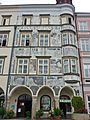 Neuhaus-JindrHradec2.jpg