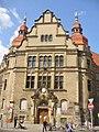 Neukoelln - Amtsgericht (Law Court) - geo.hlipp.de - 39498.jpg