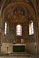 Neuwerkkirche - Flickr - Peter.Samow (4).jpg