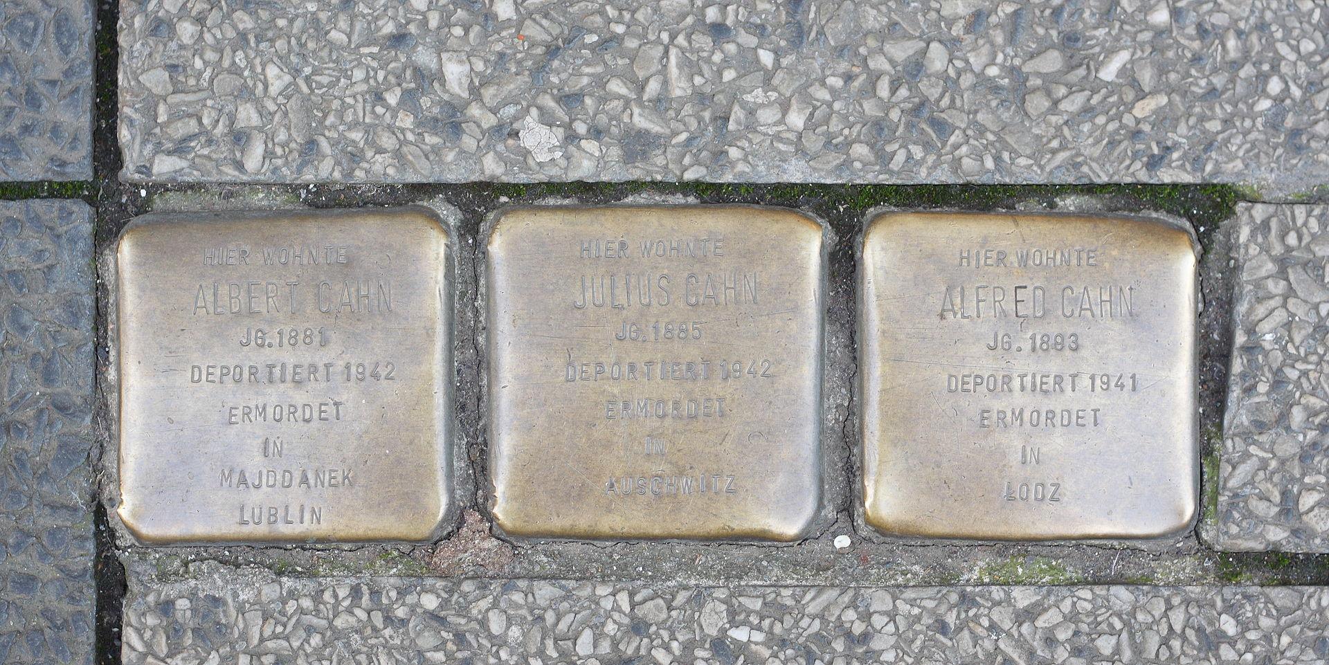 Neuwied Stolpersteine94.JPG