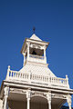 Nevada City Downtown Historic District-74.jpg