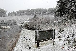 Neve na SC-438 em São Joaquim.JPG