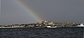New 8554 Rainbow over Seal Island JF.jpg