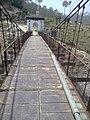 New Basti Bridge - panoramio.jpg