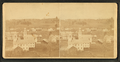 New Boston Village, N.H, from Robert N. Dennis collection of stereoscopic views.png