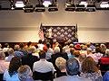 New Hampshire Training Session (4743775532).jpg