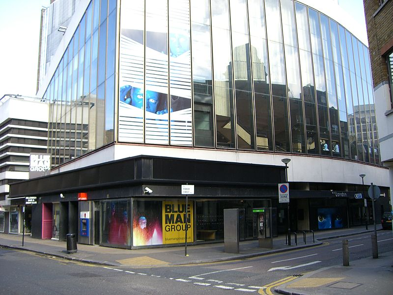 File:New London Theatre 1.jpg
