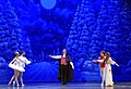 New Mexico Dance Theater The Nutcracker 2014.jpg