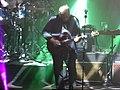 New Order, Tempodrom, Berlin, November 2015 (30).jpg