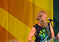New Orleans Jazz Fest 2010 Anders Osborne Defend.jpg