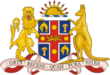 New South Wales coa.png