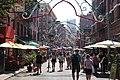 New York - panoramio (80).jpg