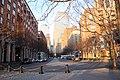 New York City-02.jpg