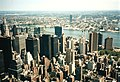 New York City 1996 005.jpg
