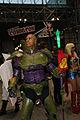 New York Comic Con 2014 - Lex Luthor (15511242512).jpg