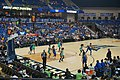 New York Liberty vs. Dallas Wings August 2019 16 (in-game action).jpg