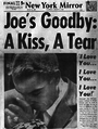 New York Mirror August 9 1962 Joe DiMaggio in Monroe's funeral.png