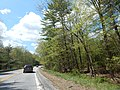 New York State Route 97 New York State Route 97 (17509722102).jpg
