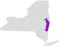New York State Senate District 43 (2012).png