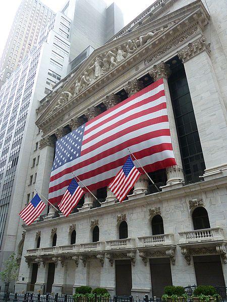 File:New York Stock Exchange.jpg
