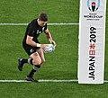 New Zealand national rugby 20191101b9.jpg
