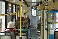 New tram line in Bydgoszcz to Rycerska street.JPG