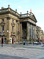 Newcastle---Theatre-Royal-from-north-west.jpg