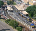 Newcastle railway station airview.png
