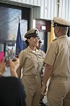 Newly Pinned Reserve CPO from Class 123 160917-N-NS216-132.jpg