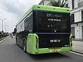 Newone - VinBus 02.jpg