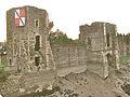 Newport Castle 17.JPG