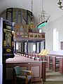Nexø kirke orgel 2011-06-15 019.jpg