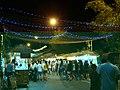 Nha Trang night market - panoramio.jpg