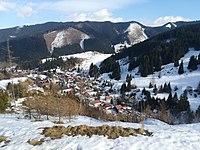 Nižná Boca in winter.jpg