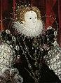 Nicholas Hilliard Elizabeth I.jpg