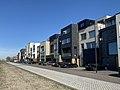 Nico Jessekade Haveneiland IJburg.jpg