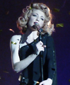 Nicola Roberts (cropped).png
