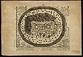Nicolas De Fer 1693.jpg
