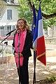 Nicole Belloubet, Ministre de la Justice.jpg