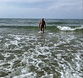 Nida nudist beach 10.jpg