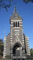 Niedermendig Evangelische Kirche 4.JPG