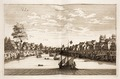Nieuhof-Ambassade-vers-la-Chine-1665 0821.tif