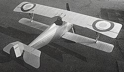 Nieuport 17bis from above.jpg