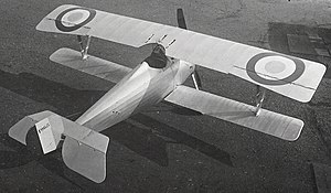 Nieuport 17bis from above.jpg