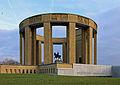 Nieuwpoort Albert I Monument R05.jpg
