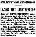 Nieuwsblad van het Noorden vol 52 no 63 p 4 advertisement 01.jpg