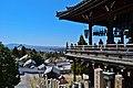 Nigatsu-do - panoramio (1).jpg