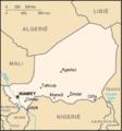 Nigerkaart.png