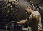 Night ops with 455th EAMXS 160809-F-RN544-004.jpg